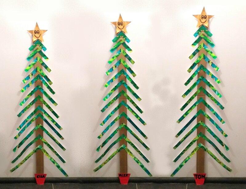 225_Noël et Nouvel an_Un sapin à ma taille (76)