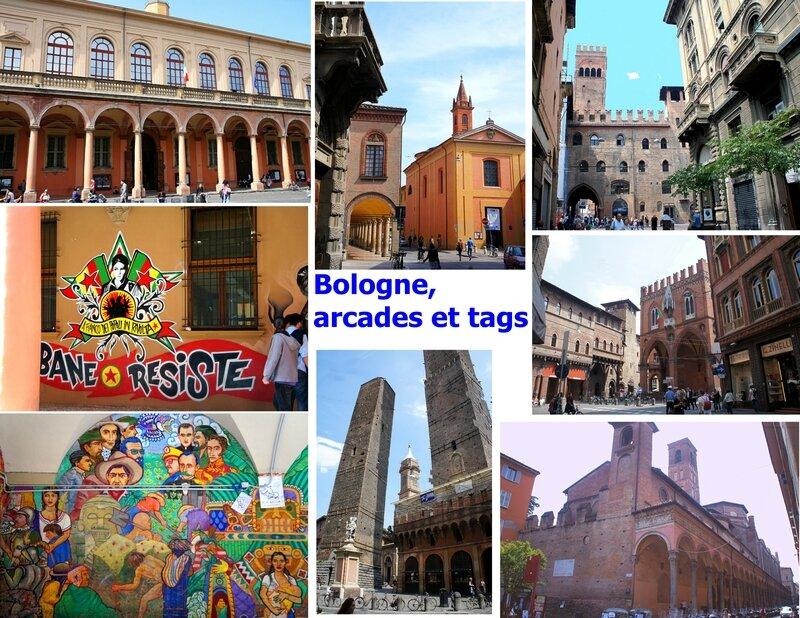 bologne_3