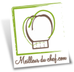 logo_meilleur_chef