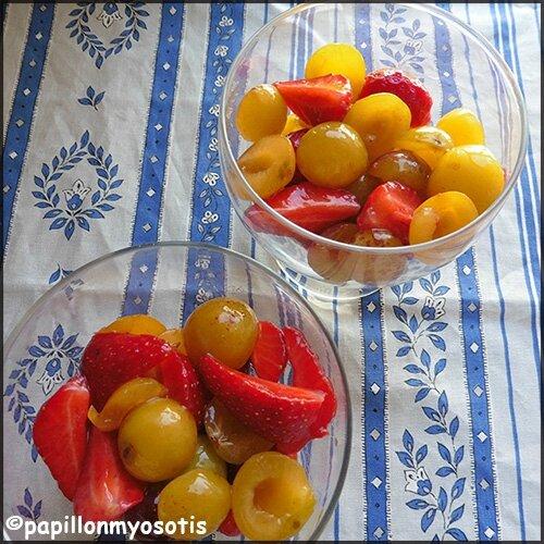 salade de fruits_fraise mirabelle_1