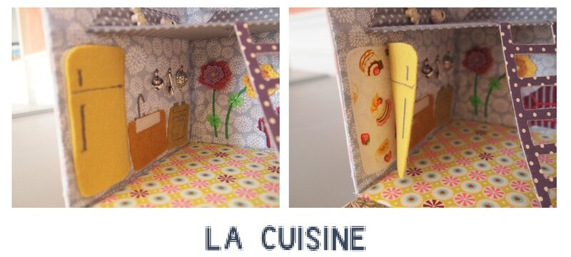 20140301_006_MaisonThymiane_Cuisine