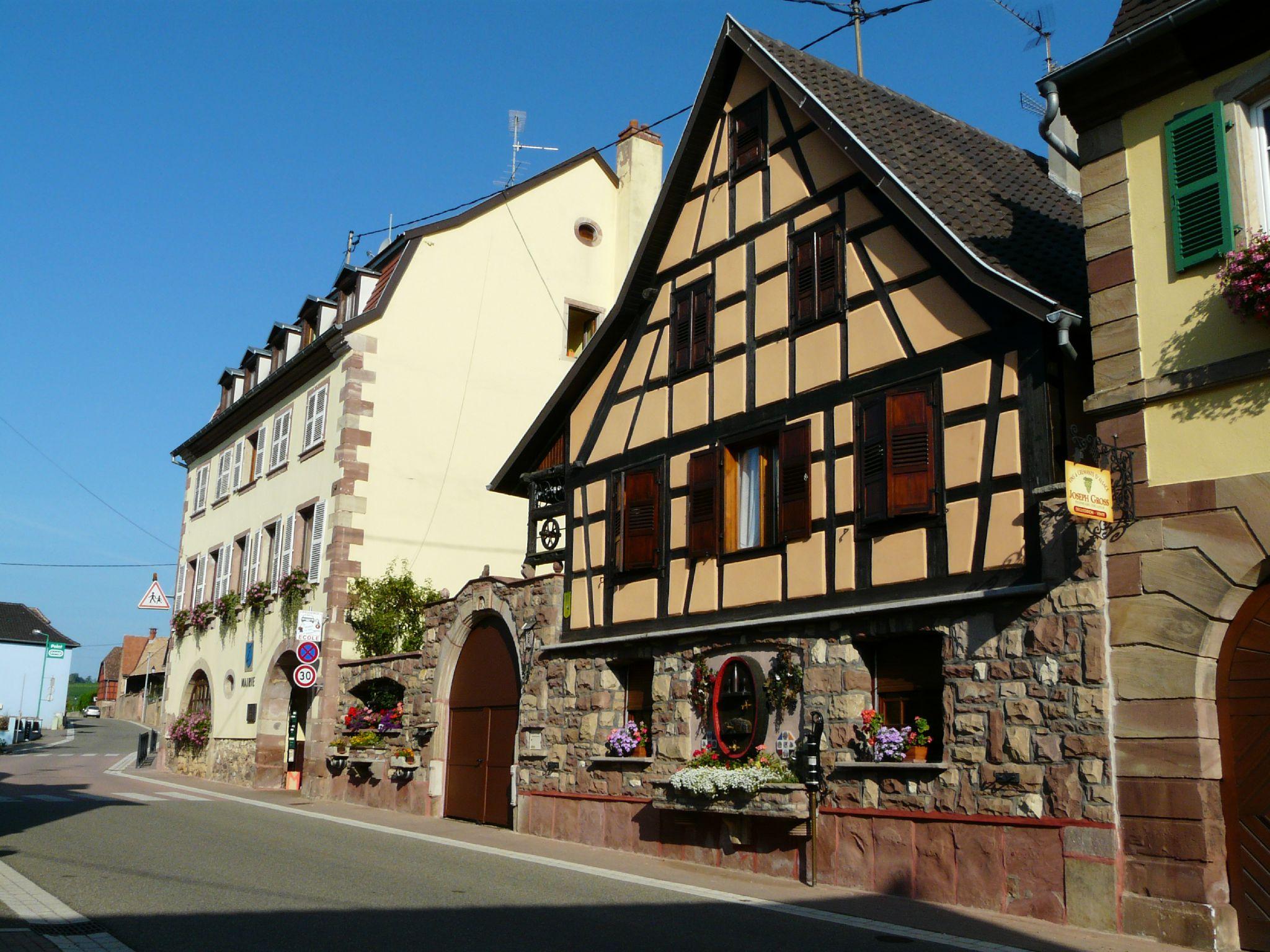 Wolxheim (1)