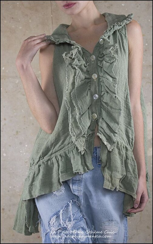 Ms Peaches Ruffle-Tank 061-Jade.01.jpg