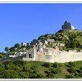 IB7L8165-66_Chateau de Crussol (26)