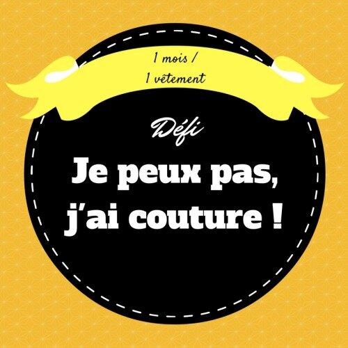 dc3a9fi-je-peux-pas-jai-couture-1