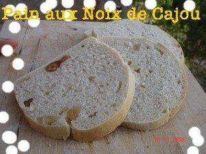 blogpain_cajou