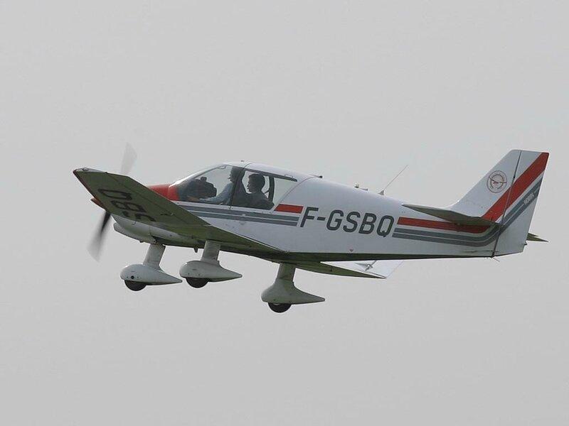 F-GSBQ 4