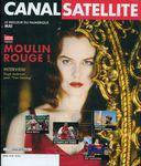 mag_canalsat_01_17