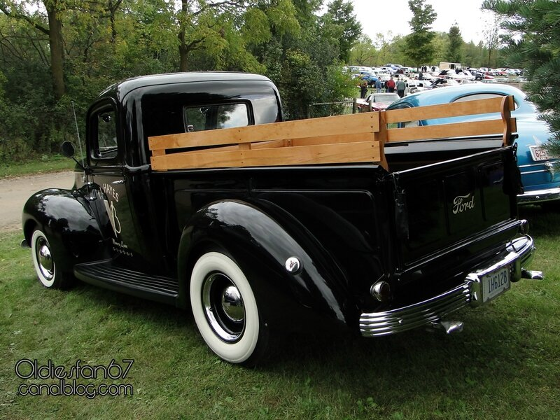 ford-pickup-1940-02