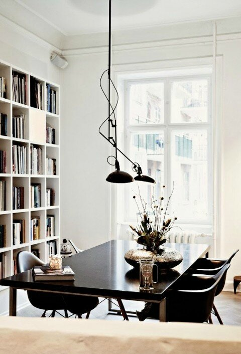 naja-munthe-home-dining-room-480x706