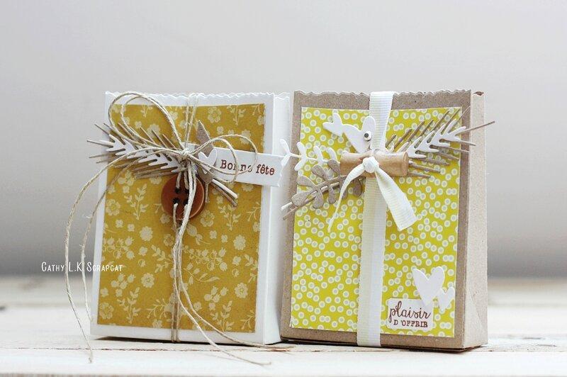 sachets cadeaux1