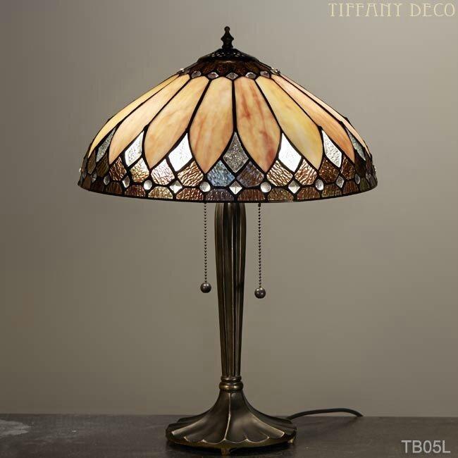 lampe-tiffany-lamp-t058sh40-tb05l