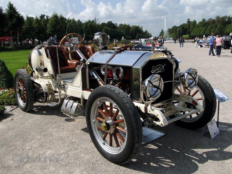 american-lafrance-alf-40-roadster-1915-a