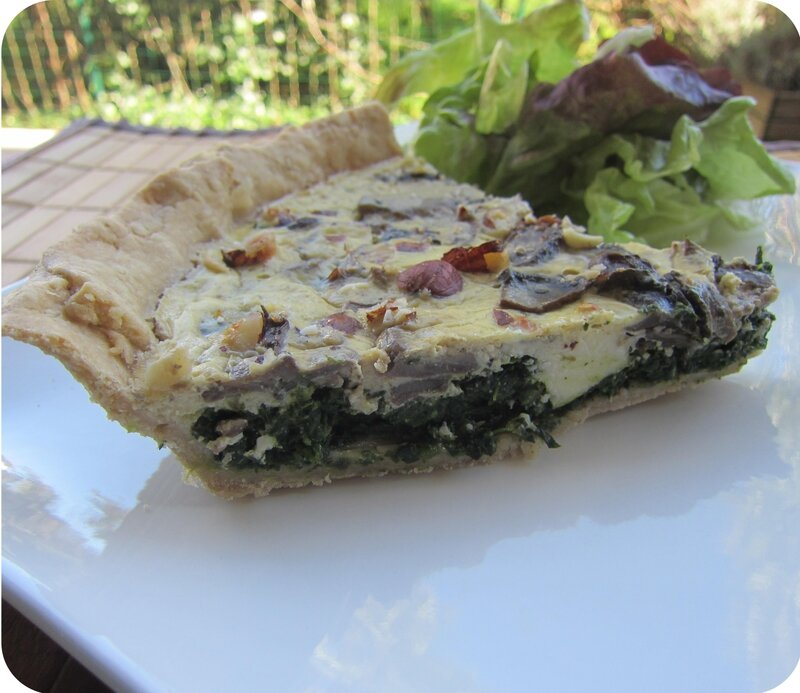 quiche épinards roquefort (scrap1)