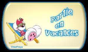 vacaete004
