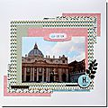 Page vatican