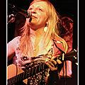 Amelie-FestivalAcoustiXs-2007-12