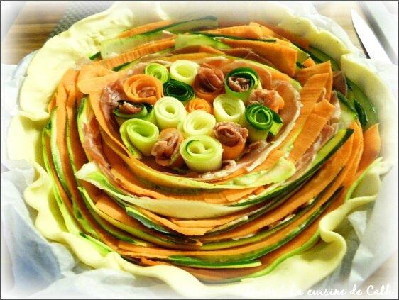 tarte légumes3