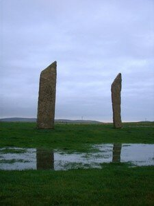 Stenness__Orcades_010
