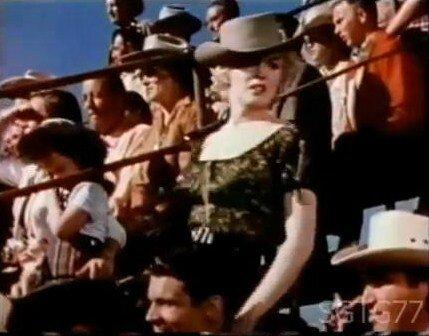 1956-greene_home_movie-bus_stop-cap13