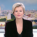 estellecolin00.2016_12_21_7h30telematinFRANCE2