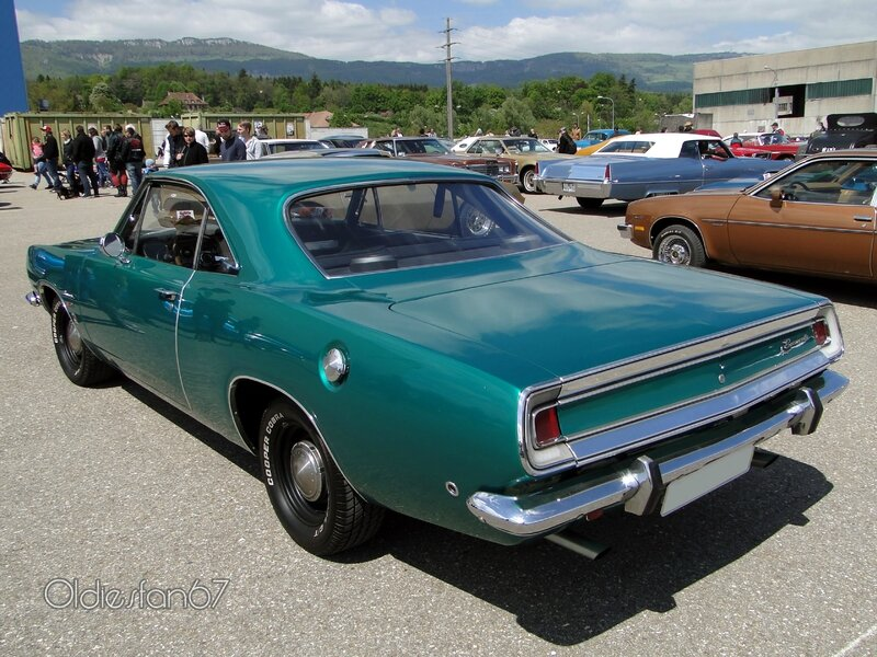 plymouth-barracuda-notchback-1968-b