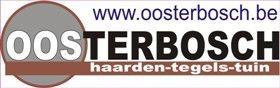 Oosterbosch_3__280_