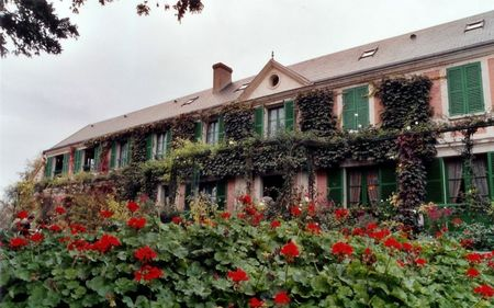 giverny_la_maison_du_peintre_claude_monet