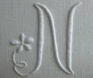 alphabet beatrice 003