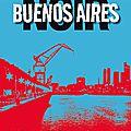 collectif/ buenos aires (présenté par ernesto mallo)