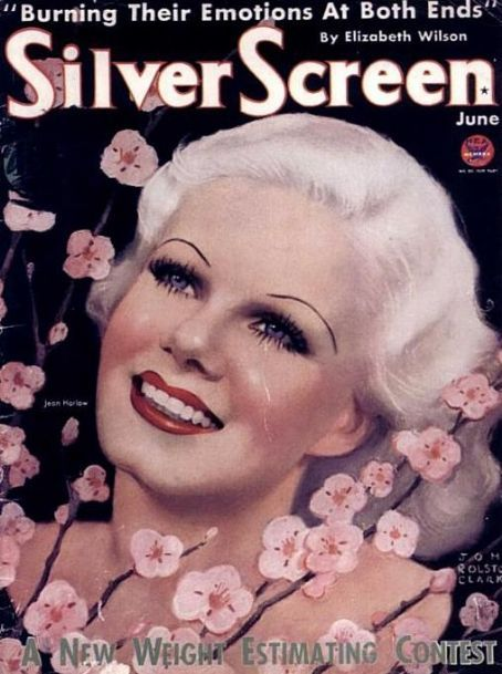 jean-mag-silver_screen-1934-06-cover-1