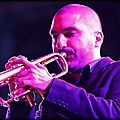 Creation / ibrahim maalouf