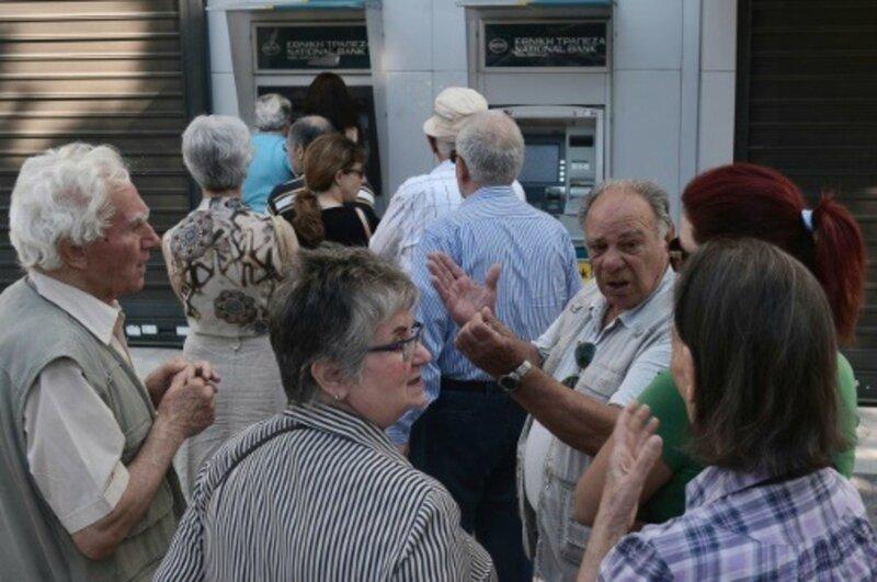 Grece-et-le-distributeur-de-billets-devint-la-nouvelle-Agora_article_popin