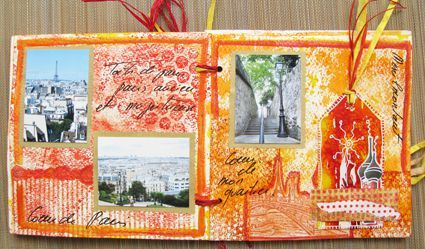 2012-Azoline Carnet voyage Version scrap 8