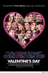valentines_day_movie_poster