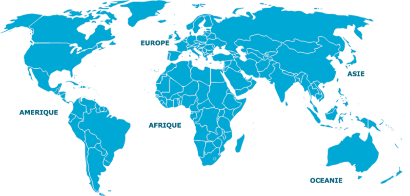 carte_monde_vierge_frontiere_pays_continent