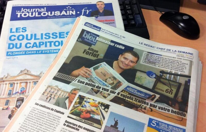 JOURNAL_TOULOUSAIN