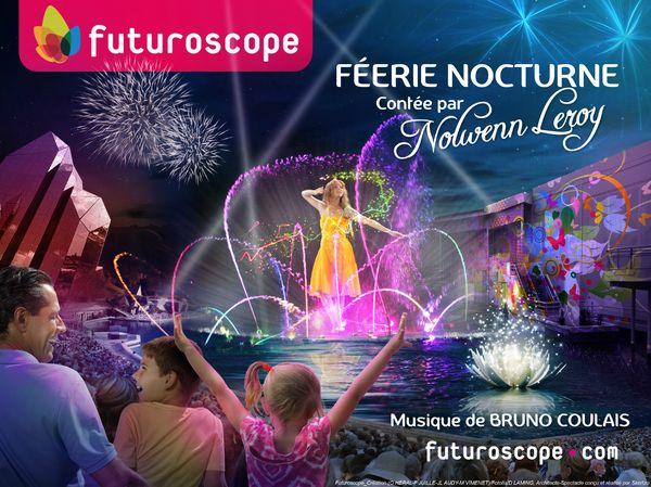 futuroscope_yo13crea_003_c_HD