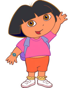 Dora_the_explorer_large