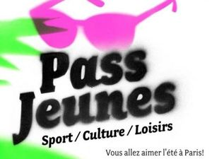 pass-jeunes-lutetiablog lutetia blog
