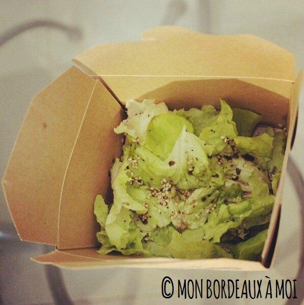 Mon Bordeaux à Moi eat Faustine's Bordeaux 4