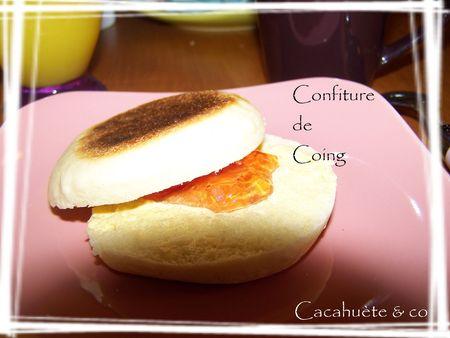 muffins_anglais_3