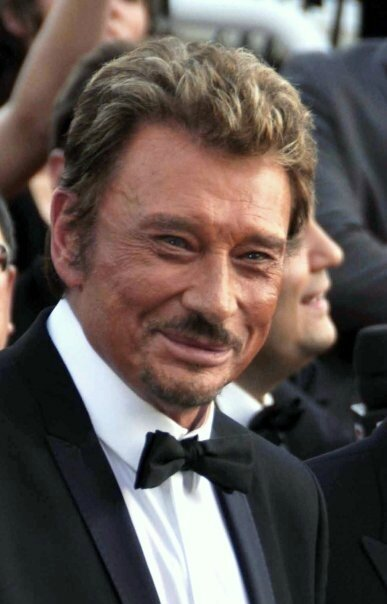 Johnny_Hallyday_Cannes