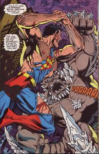 superman_vs_doomsday