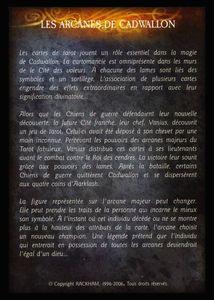 Cardinal Aerth - les_arcanes_de_cadwallon(recto)