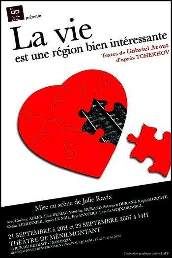Flyer_th__tre_La_vie_est_une_r_gion_bien_int_ressante