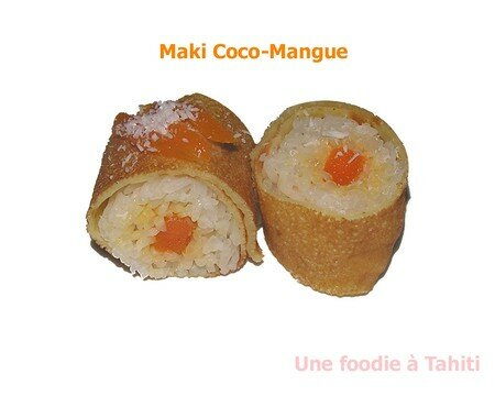 maki_coco_mangue_foodie_copier22