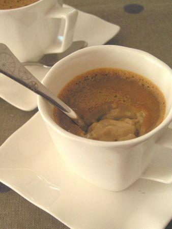 crèmes au café (5)