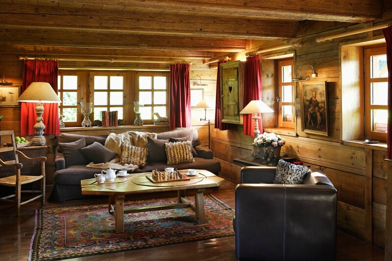 the-chalet-14