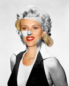 Scarlett-Johansson-Marilyn-Monroe-640x793